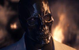 Warner - DCEU : après Joker, The Batman et Birds of Prey pourraient faire naître des spin-offs autour des méchants DC