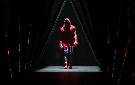 Creed II : Adonis Creed joue le combat de sa vie dans la nouvelle bande-annonce