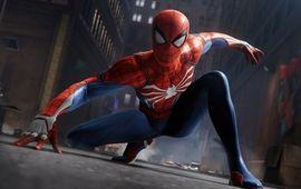 PS5 : records de vente, et fin de la PS4 déjà annoncée ?