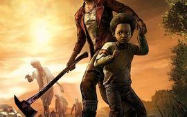 Le studio Telltale Games, créateur des jeux Walking Dead, victime d'un énorme plan social qui pourrait lui être fatal