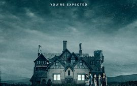 "The Haunting of Hill House : la famille se reforme pour la ""suite"" sur Netflix, The Haunting of Bly Manor"