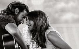 A Star Is Born : pourquoi Beyonce et Clint Eastwood n'ont pas fait le film