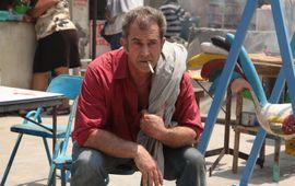 Mel Gibson veut faire un remake de La Horde Sauvage, avec un casting entre Game of Thrones et Dark Phoenix