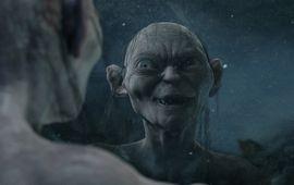 Ça 2, Captain Marvel, Star Wars... pour Andy Serkis, les effets spéciaux au cinéma soulèvent des questions éthiques