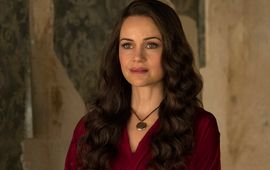 The Haunting of Hill House : découvrez l'angoissante conclusion alternative