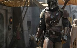 The Mandalorian : Jon Favreau annonce le retour d'un chasseur de primes présent dans l'Empire Contre-Attaque