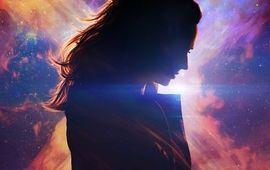 X-Men : Dark Phoenix - selon Sophie Turner, fusionner les X-Men et les Avengers ne serait pas une bonne idée