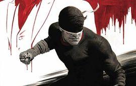 Daredevil saison 3 : Bande-annonce VOST