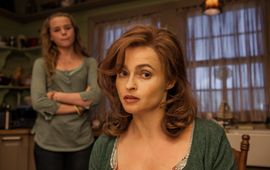 """Helena Bonham Carter parle du """"tyran"""" Harvey Weinstein, et comment il a essayé d'écraser Jean-Pierre Jeunet"""