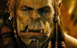 Warcraft : Duncan Jones parle des suites abandonnées et pense que la critique a été trop dure