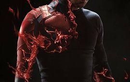 Annulation de Daredevil : pour une des actrices, c'est entièrement de la faute de Netflix