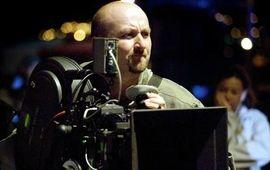 The Reckoning : après le reboot d'Hellboy, Neil Marshall chassera les sorcières dans un nouveau film d'horreur