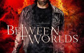 Jiu Jitsu : Nicolas Cage va kicker de l'alien badass avec la star des nouveaux Kickboxer