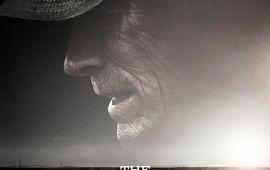 La Mule : Vidéo , Clint Eastwood, Bradley Cooper