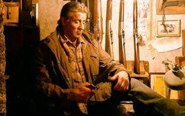 Rambo 5 : Sylvester Stallone dévoile une photo en mode western crépusculaire