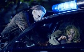 Halloween : l'héroïne des films de Rob Zombie est bien contente qu'il n'y ait pas eu de troisième film