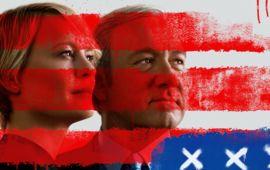 House of Cards saison 6 : la conclusion ratée d'une série Netflix jadis resplendissante