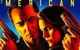 The Americans : l'excellente série d'espionnage a tiré sa révérence dans un final glacial