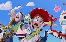 Toy Story 4 nous ramène en enfance dans un nouveau clip nostalgique