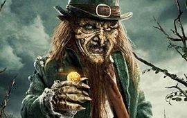 Leprechaun Returns : critique Lucky Charms