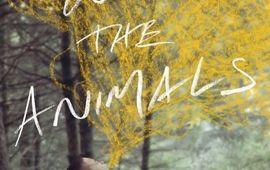 We the Animals : critique à corps et à cri
