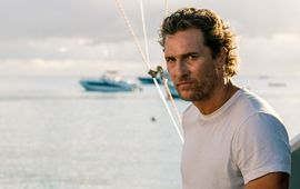 Serenity : critique qui mouille en mer et nanarde au large