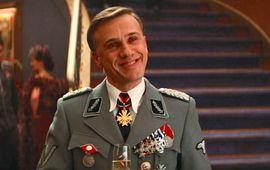 Overlord : on passe en revue les meilleurs nazis du cinéma