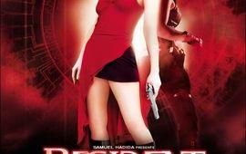 Resident Evil : le film abandonné (et ultra gore) de George Romero, qui aurait tout changé