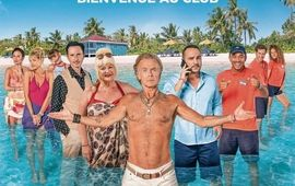 All Inclusive : critique qui beach