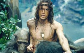 Greystoke : meilleur film Tarzan ou mauvaise nostalgie des années 80 ?