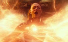 X-Men : Dark Phoenix aurait-il été sacrifié par le rachat de la Fox par Disney ?