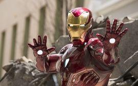 Avengers : Endgame prépare sa revanche dans son nouveau teaser du Superbowl