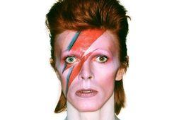 Après Bohemian Rhapsody, le biopic sur David Bowie trouve son acteur principal