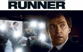 The Front Runner : critique qui trempe son biscuit