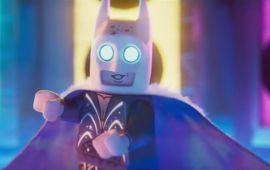 La Grande Aventure Lego 2 dévoile une nouvelle bande-annonce délirante
