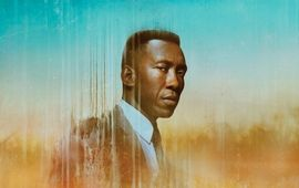 True Detective Saison 3 Episode 7 : le Yolo King approche