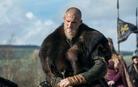 Vikings saison 6 : la guerre se profile dans la bande-annonce de la dernière saison