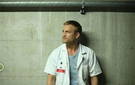 L'Ordre des médecins : critique médicamentée