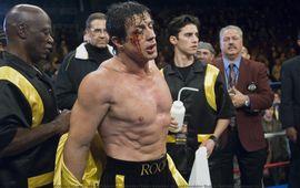 Rocky Balboa : critique du dernier round