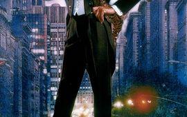 Eddie Murphy confirme qu'il sera bien dans la suite du culte Un Prince à New-York