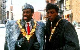 Un prince à New York 2 : une première bande-annonce royale pour le retour d'Eddie Murphy