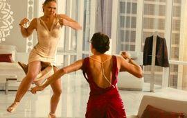 Fast & Furious : Vin Diesel balance les premières infos sur le spin-off féminin