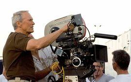 Le Cas Richard Jewell : Clint Eastwood termine son film en plein incendie plutôt que d'évacuer
