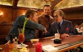 Once Upon a Time in Hollywood pourrait faire sa première mondiale à Cannes et y fêter les 25 ans de Pulp Fiction