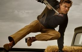 Once Upon a Time in Hollywood : le nouveau Quentin Tarantino dévoile enfin sa bande-annonce