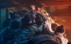 Kingdom : les zombies coréens de Netflix ne font pas de prisonniers !