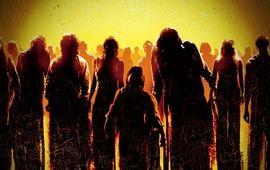 Après le carnage Justice League, Zack Snyder retourne chez les zombies avec Army of the Dead pour Netflix