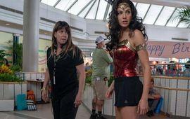 Wonder Woman 1984 serait-il vraiment la suite des aventures de Diana Prince ?