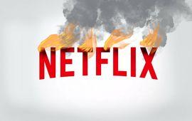 Netflix chez Canal+ : un accord annoncé... pour sauver la chaîne cryptée ?