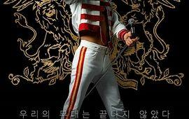 Bohemian Rhapsody : Brian May explique qu'en fait, Bryan Singer n'a jamais réalisé le film